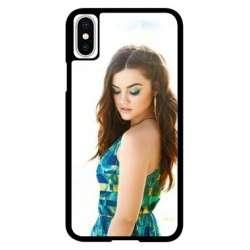 iPhone X ( iphone 10)